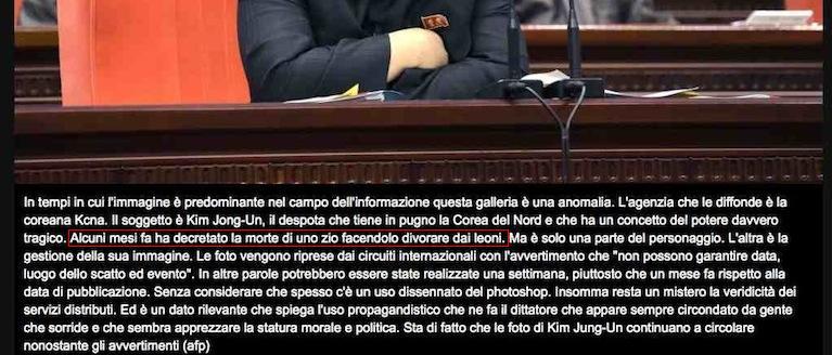 web_repubblica 20140420at13.51.37